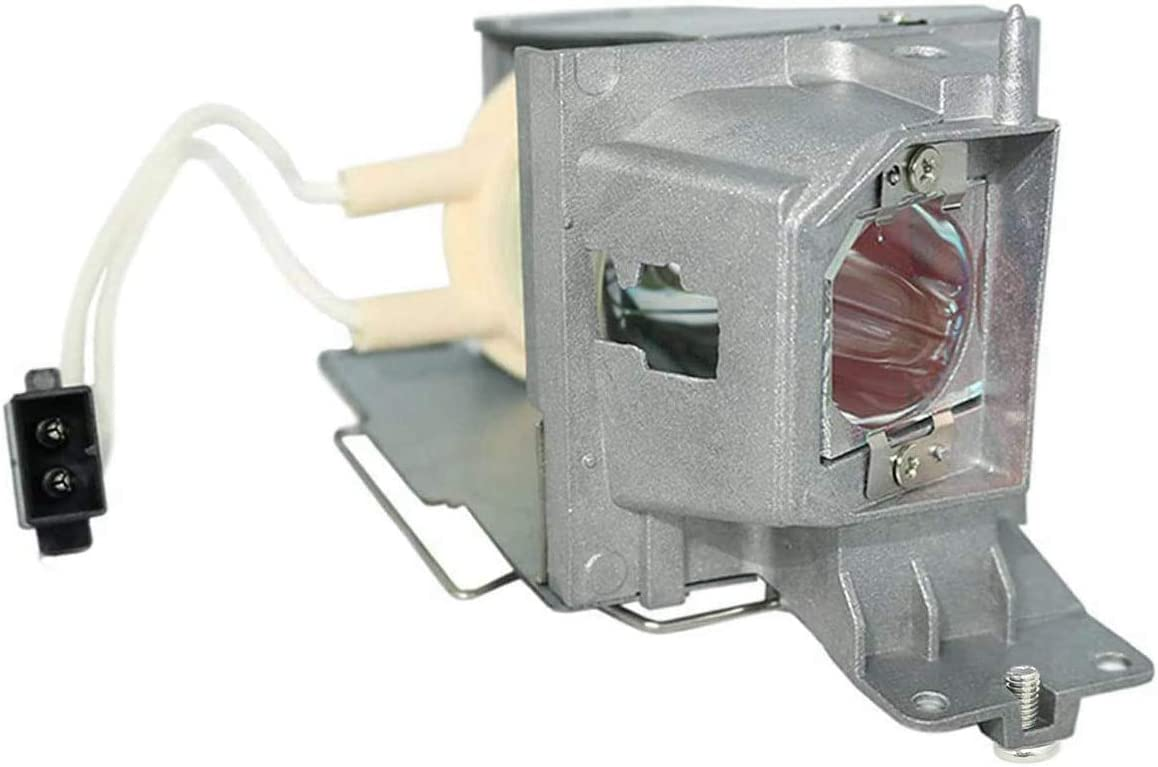 Emazne MC.JH111.001 Professional Projector Replacement Compatible Lamp with Housing for ACER:H5380BD ACER:P1283 ACER:P1283n ACER:P1383W ACER:X113H ACER:X113PH ACER:X133PWH ACER:X1383WH ACER:P1173