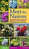 Meet the Natives, M. Walter Pesman and Dan Johnson, 1555664415