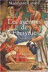 Les avenues de Fémynie : Les femmes et la Renaissance  par Lazard