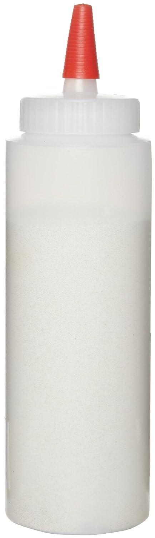 BioSpec 11079105z Zirconia/Silica Bead, 0.5 mm Diameter 618SaiSGy9L