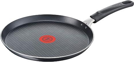 Tefal Crepes Pan