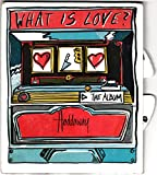 What Is Love (UK Import)