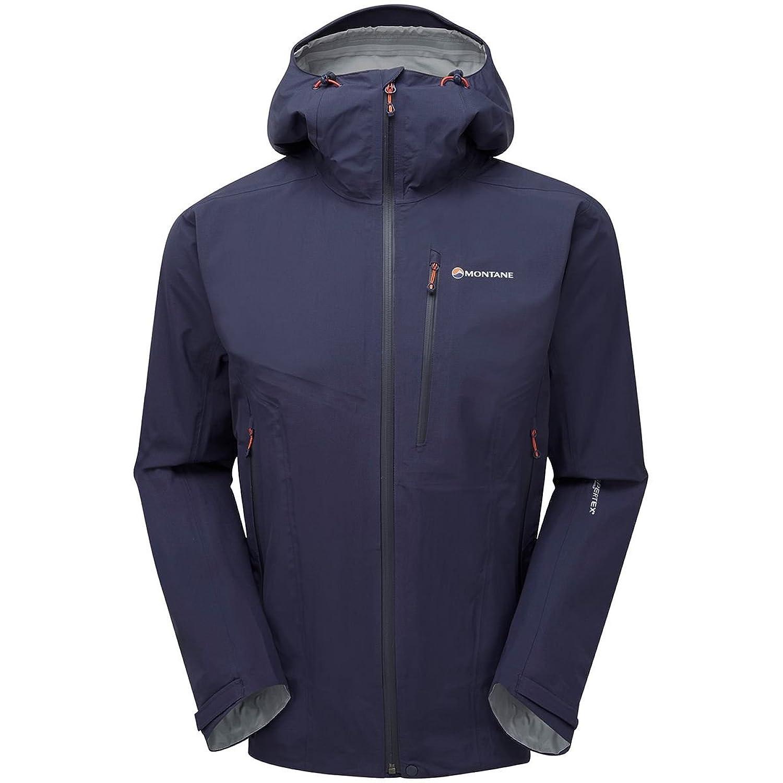 モンテイン メンズ ジャケット&ブルゾン Ultra Tour Jacket [並行輸入品] B07BW2KHGQ XXL
