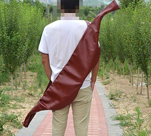 Recurve Hunting Bow Case Archery Traditional Bag Outdoor Hunter Holder Sigh For Man ,when You Shooting Or