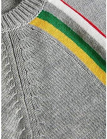 NAME IT Jungen Strickpullover Sweater Sweatshirt aus Bio-Baumwolle