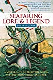 Seafaring Lore and Legend, Peter D. Jeans, 0071435433