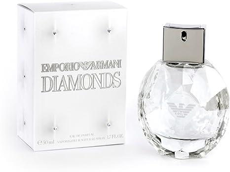 armani diamonds 100ml