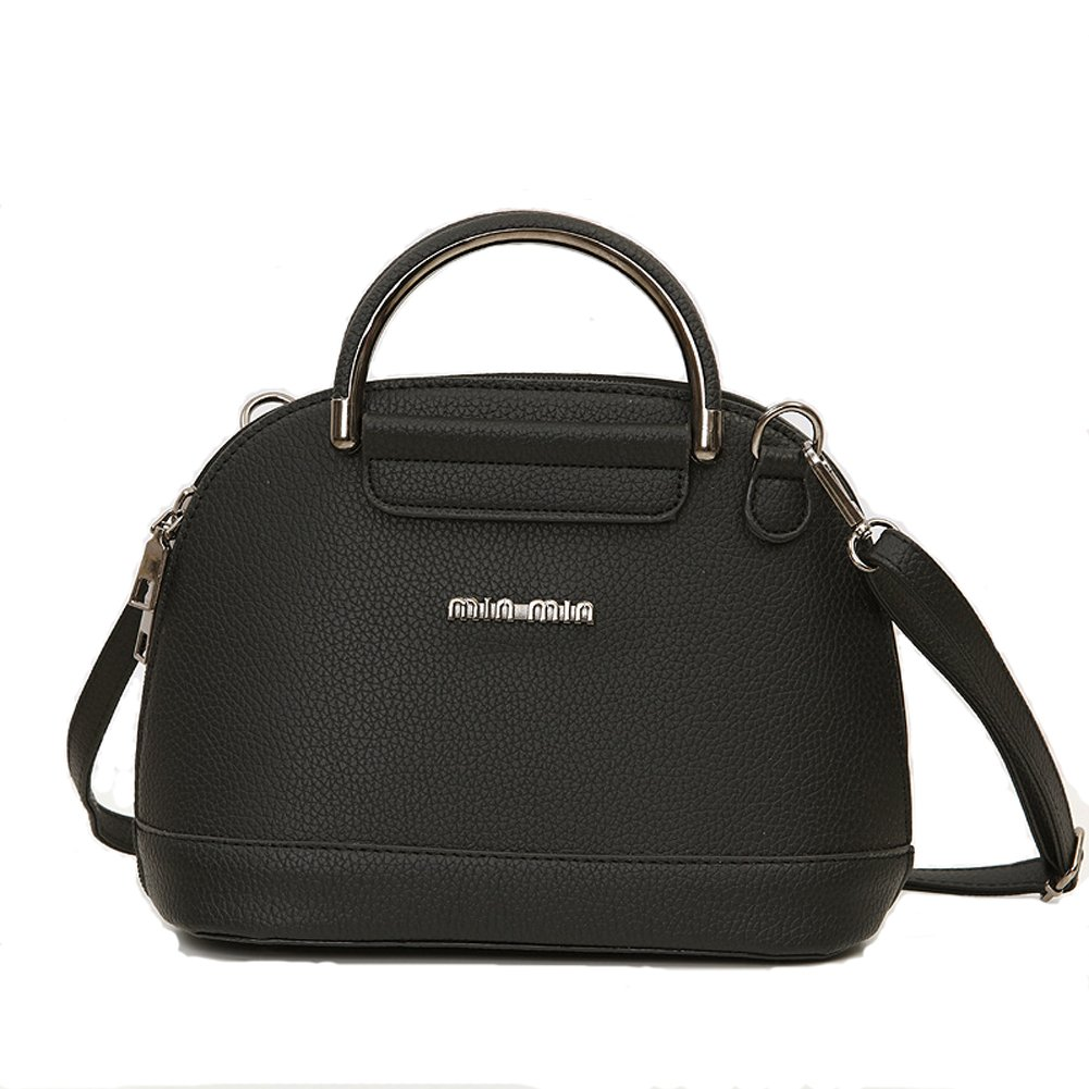 Jopchunm Top Handle Mini Satchel Handbags Designer Purses Crossbody Bags for Women