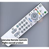 GRC RM-ED007/RMED007 TV Fernbedienung für Sony Fernseher