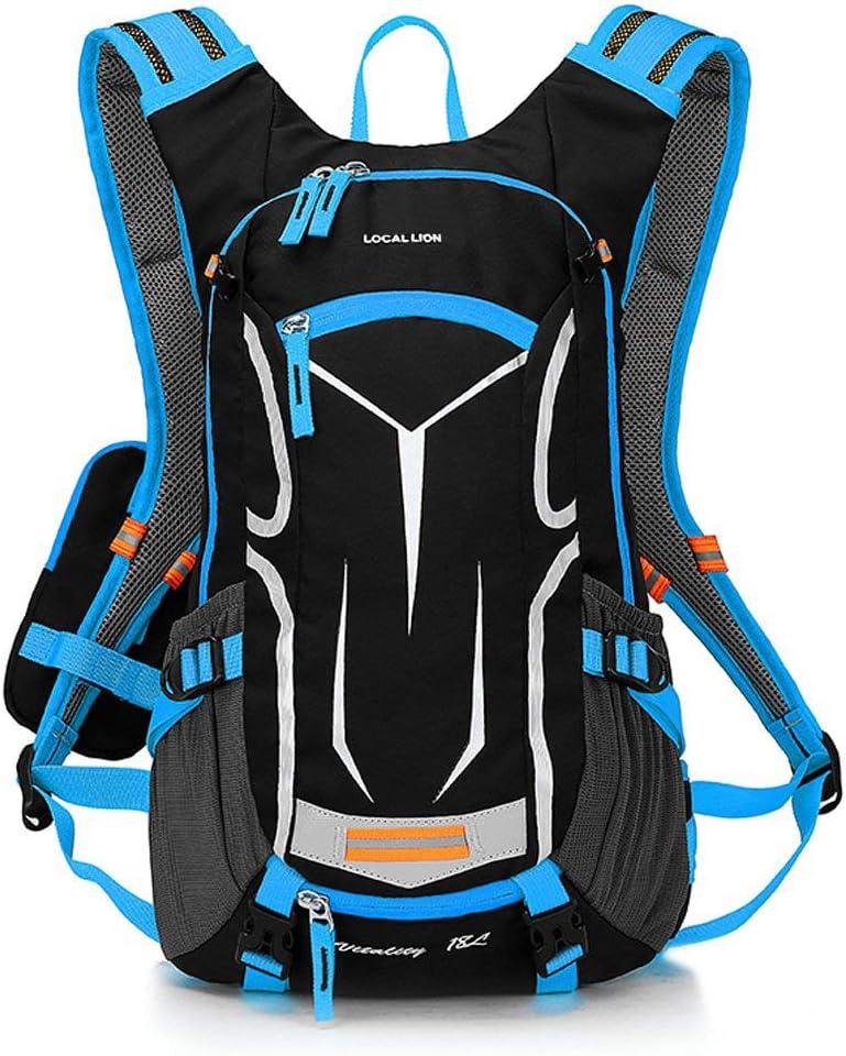 LOCALLION best rucksack for running