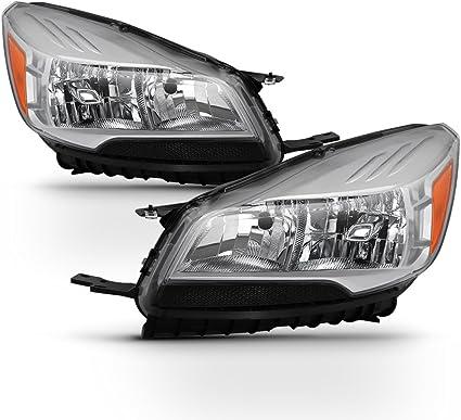 Volvo XC70 MK2 Clear Halogen Xenon HID Parking Beam Side Light Bulbs