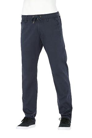 Pantaloni it Easy Amazon Abbigliamento St Reell Reflex FtAwxqqB