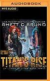 Titan's Rise (Children of Titan)