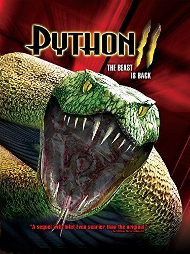 Python 2 - Base Python