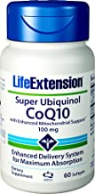 Life Extension COQ10
