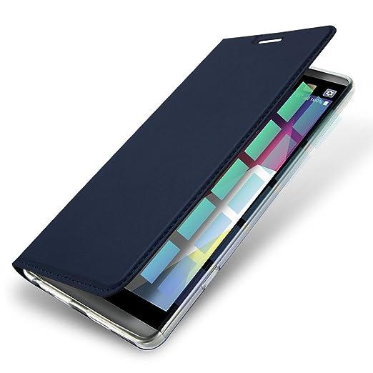 2 opinioni per VIFLYKOO LG G6 Custodia, LG G6 Flip