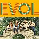 Evol by Evol (2012-02-21)