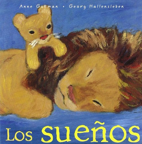 Los suenos / Sleep (Mira Mira) (Spanish Edition) pdf epub