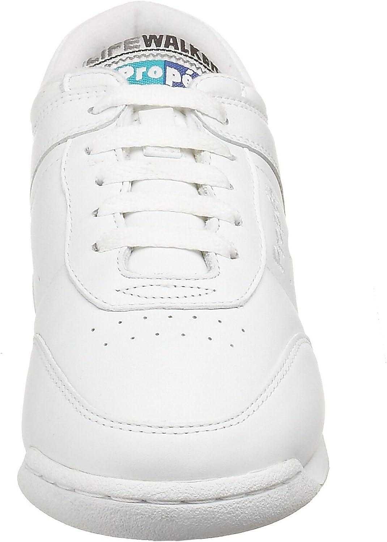 W3804 Life Walker Sneaker