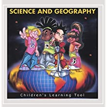 Science and Geography