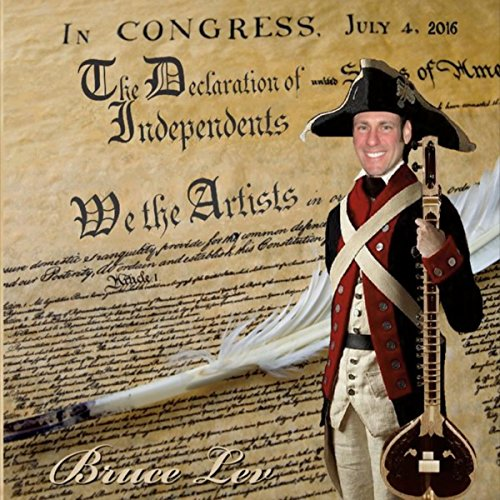 (The Declaration of Independents)
