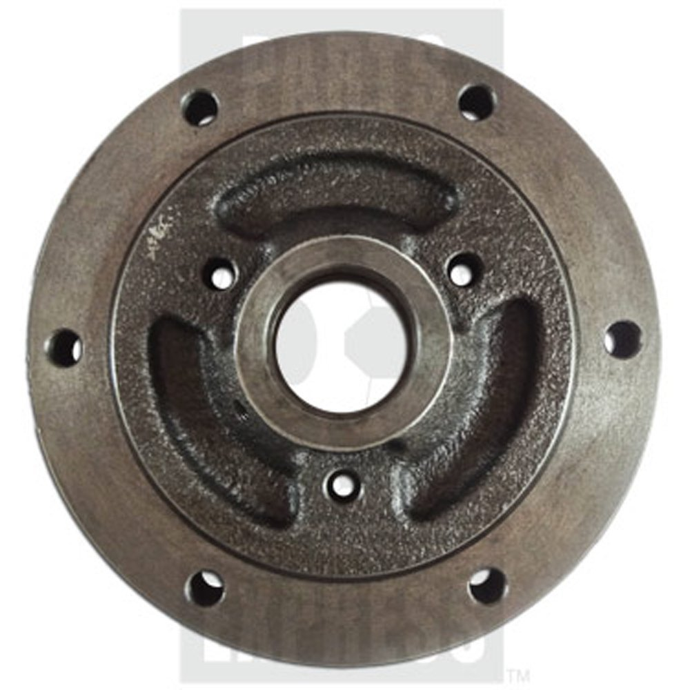 H133025 - Parts Express, Auger, Unloading, Countershaft, Drive Hub by Parts Express
