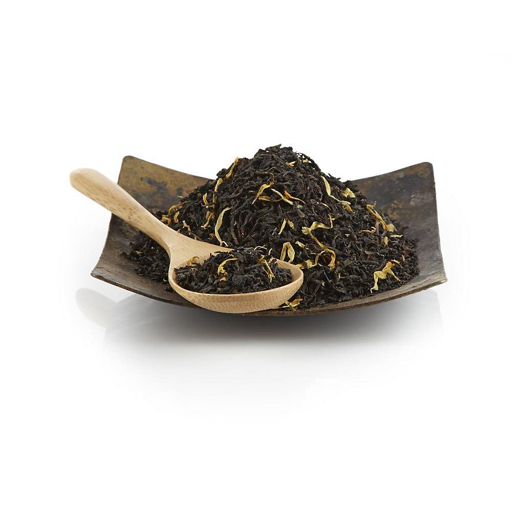 Teavana Earl Grey Creme Loose-Leaf Black Tea, 4oz
