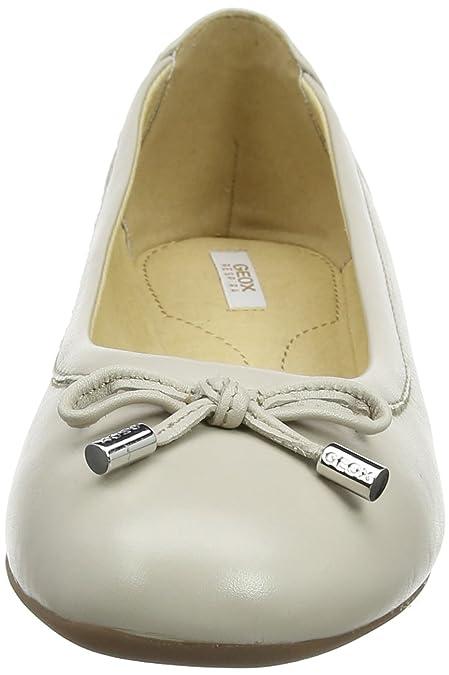 geox cheap shoes price, Women Ballet Pumps Geox PIUMA