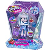 Shopkins Shoppies Special Edition Exclusive Gemma Stone Doll