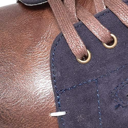 チャッカブーツ ブーツ ショートブーツ メンズ レースアップシューズ レースアップブーツ フェイクスエード フェイクスウェード [ BZC016 ]