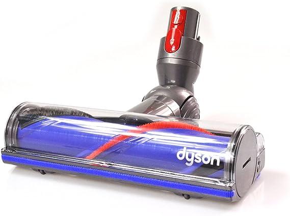 S/'adapte pour Aspirateur Courroie D/'entraînement TH71 BL01001 SM02001 SM01001 BL02001 X 2