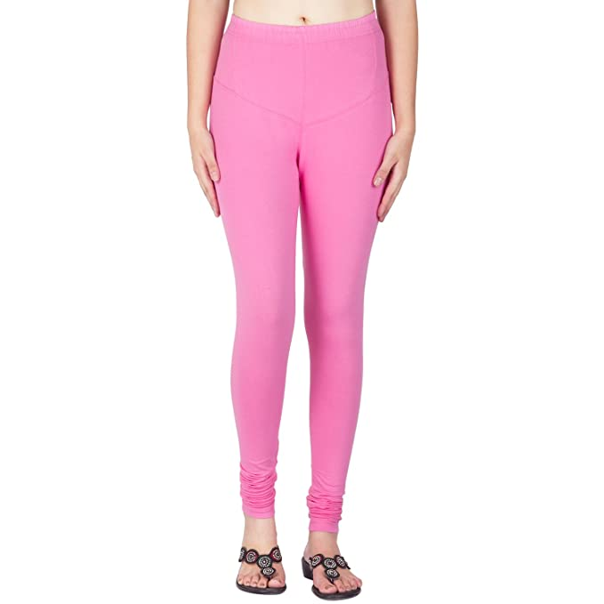 Amazon.com: Sarjana Handicrafts leggings de algodón para ...