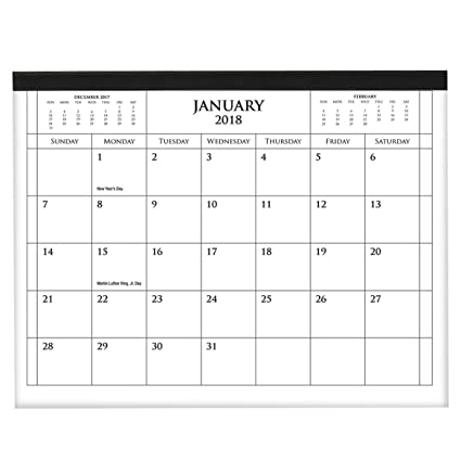 amazon com magnetic calendar wall calendars office products