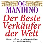 Der beste Verkäufer der Welt [The Greatest Salesman in the World] | Og Mandino