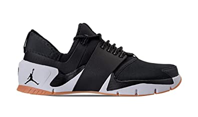 Nike Air Jordan Alpha Trunner Men s Shoes 727665212