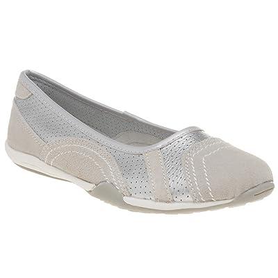 Solesister Ashley Femme Chaussures Metallic