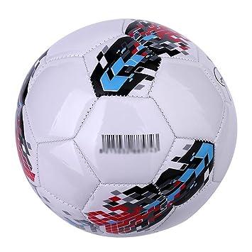Niños de juguete del balón de fútbol Juegos de juegos de fútbol ...