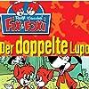 Der doppelte Lupo (Fix & Foxi 6)
