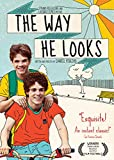 Way He Looks [Import]