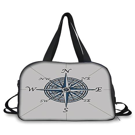 4d50b992b996 Amazon.com  Travelling Bag