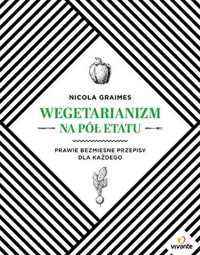 Wegetarianizm Na Pol Etatu Amazon De Nicola Graimes