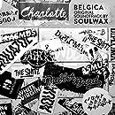 Belgica (Original Soundtrack By Soulwax)
