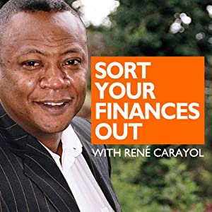 Sort Your Finances Out Audiobook