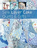 quilting material organic - Sew Layer Cake Quilts & Gifts