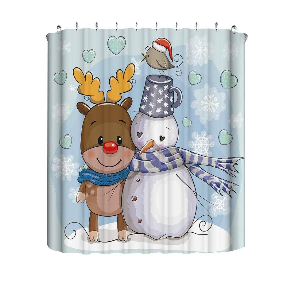 Amazon.de: Mitlfuny Weihnachten DIY Home Decor 2019 ...