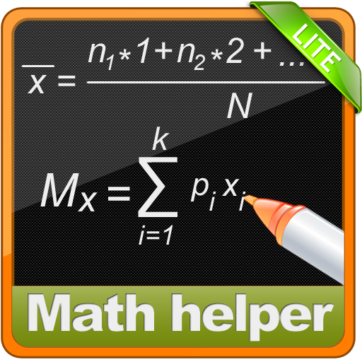 Math Helper Free: Amazon.es: Amazon.es