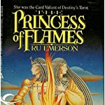 Princess of Flames | Ru Emerson