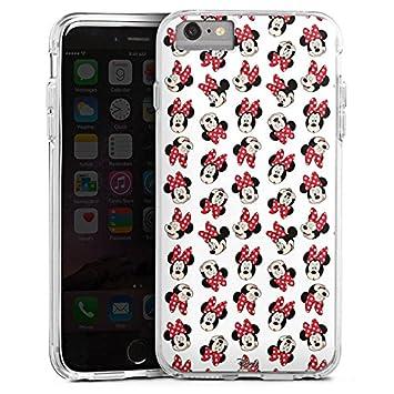 iphone 8 plus coque minnie