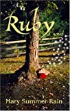 Ruby, Mary Summer Rain, 1571744347