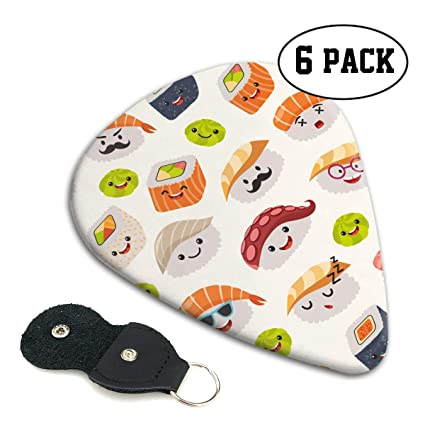Amazon com - LXXTK Unique Cute Japanese Food Objects